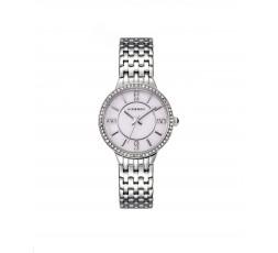 Reloj de señora Viceroy Ref. 40826-77