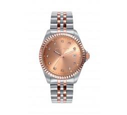Reloj bicolor Viceroy Ref. 432254-97