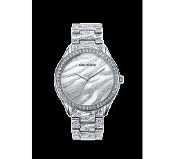 Reloj Mark Maddox Ref. MM6006-80