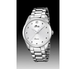 Reloj Lotus señora Ref. 18142/1