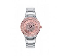 Reloj bicolor Viceroy Ref. 461018-93