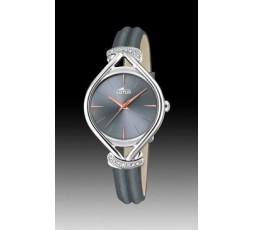 Reloj Lotus Ref. 18399/2