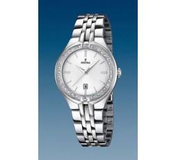 Reloj señora Festina Ref. F16867/1
