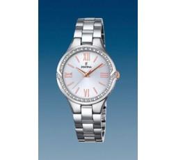 Reloj de señora Festina Ref. f16916/1