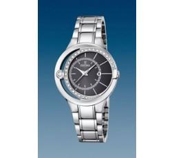Reloj de señora Festina Ref. f16947/2