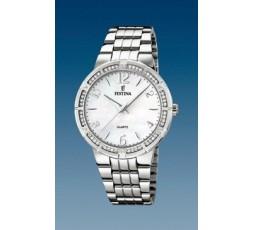 Reloj de señora Festina Ref. f16703/1