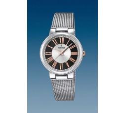 Reloj malla Festina Ref. f16965/2