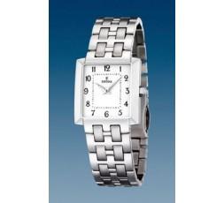 Reloj de señora cuadrado Festina Ref. F16468/5