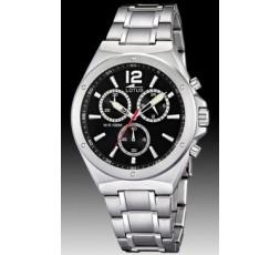Reloj de caballero Lotus crono Ref. 10118/4