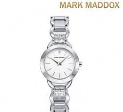 Reloj señora Mark Maddox Ref. MF2001-07