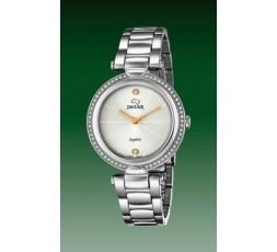 Reloj Jaguar de señora Ref. J829/1