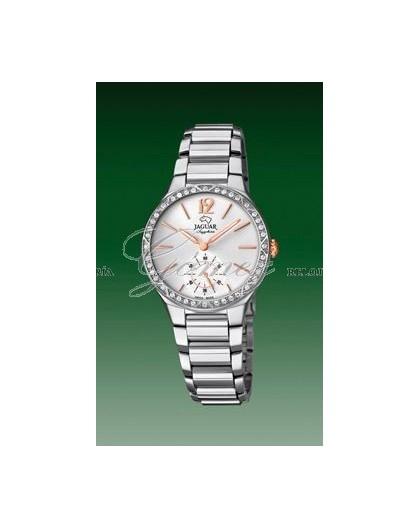 Reloj Jaguar de señora Ref. J817/1