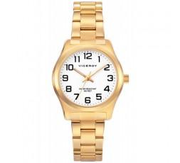 Reloj chapado Viceroy Ref. 40854-94