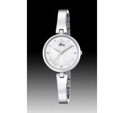 Reloj de señora Lotus Ref. 18445/1