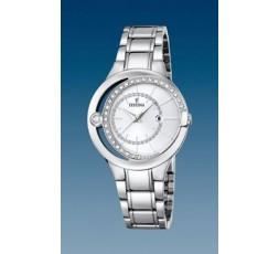 Reloj de señora Festina Ref. F16947/1