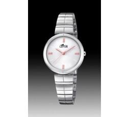 Reloj de señora Lotus Ref. 18431/1