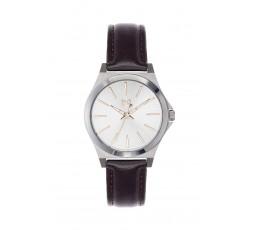 Reloj de señora Mark Maddox Ref. MC7101-07