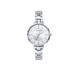 Reloj de señora Viceroy Ref. 471062-17