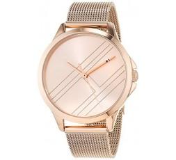 Reloj Tommy Hilfiger Peyton Ref. 1781963