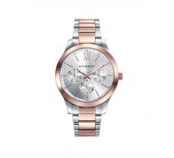 Reloj de señora bicolor Viceroy Ref. 401070-03
