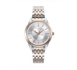 Reloj de señora Viceroy bicolor Ref. 401072-97