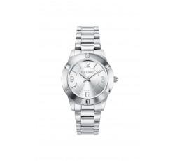 Reloj de señora Viceroy de acero Ref. 40922-05