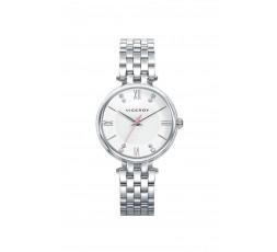 Reloj de señora Viceroy Ref. 461092-03