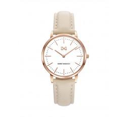 Reloj de señora Mark Maddox Ref. MC7109-07
