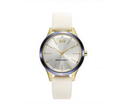 Reloj de señora Mark Maddox Ref. MC7107-07