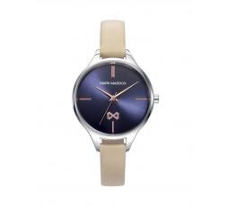 Reloj de señora Mark Maddox Ref. MC7108-37