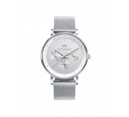 Reloj de señora Mark Maddox Ref. MC0101-99