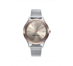 Reloj de señora Mark Maddox Ref. MM7110-17