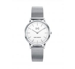 Reloj de señora Mark Maddox Ref. MM7115-07