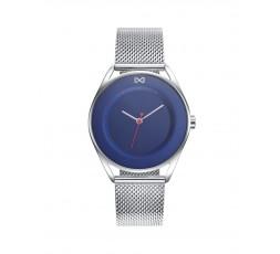 Reloj de señora Mark Maddox Ref. MM7109-36