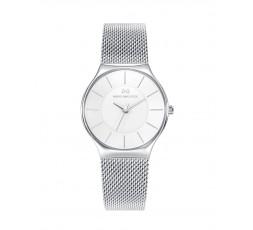 Reloj de señora Mark Maddox Ref. MM0020-19