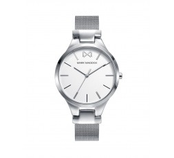 Reloj de señora Mark Maddox Ref. MM0108-07