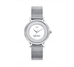 Reloj de señora Mark Maddox Ref. MM7108-80