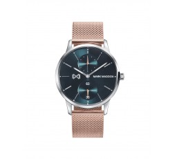 Reloj de señora Mark Maddox Ref. MM2004-37