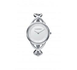Reloj de señora Viceroy Ref. 461062-00