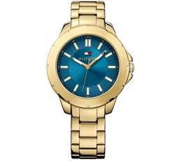 Reloj Tommy Hilfiger Kimmie Ref. 1781433
