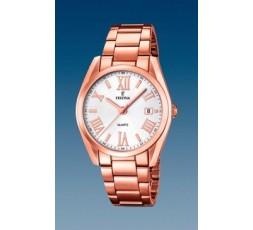 Reloj cobre Festina Ref. F16793/1
