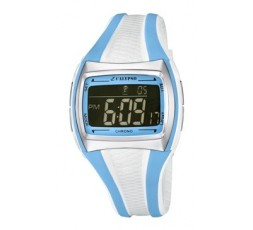 Reloj digital Calypso Ref. K5590/3