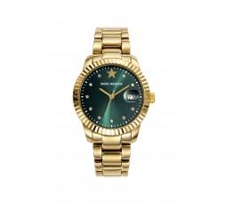 Reloj chapado Mark Maddox Ref. MM0014-67