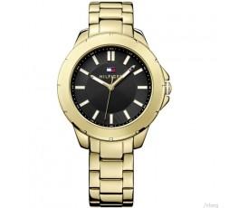 Reloj Tommy Hilfiger Kimmie Ref. 1781434