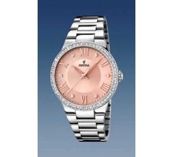 Reloj de señora Festina Ref. F16719/3