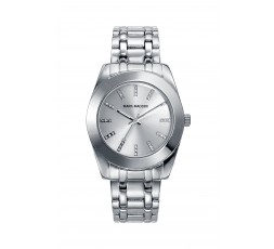 Reloj chica Mark Maddox Ref. MM3024-87