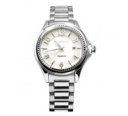 Reloj Penelope Cruz Viceroy Ref. 47888-85