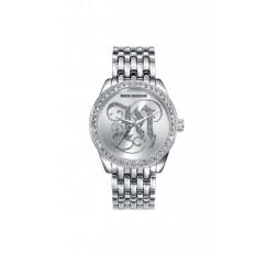 Reloj Mark Maddox Ref. MM3025-80