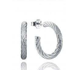 Pendientes de aros Viceroy Jewels Ref. 1314E000-08