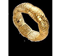 Pulsera Viceroy Bijoux Ref. B1014P000-06
